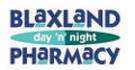 Blaxland Noght and Day Pharmacy